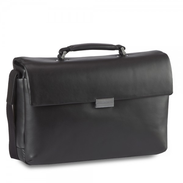 Briefbag MHF