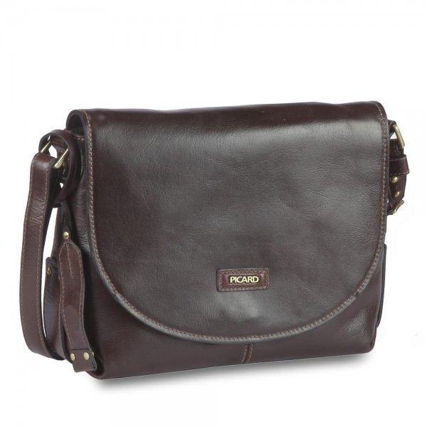 ETERNITY Damentasche 4959