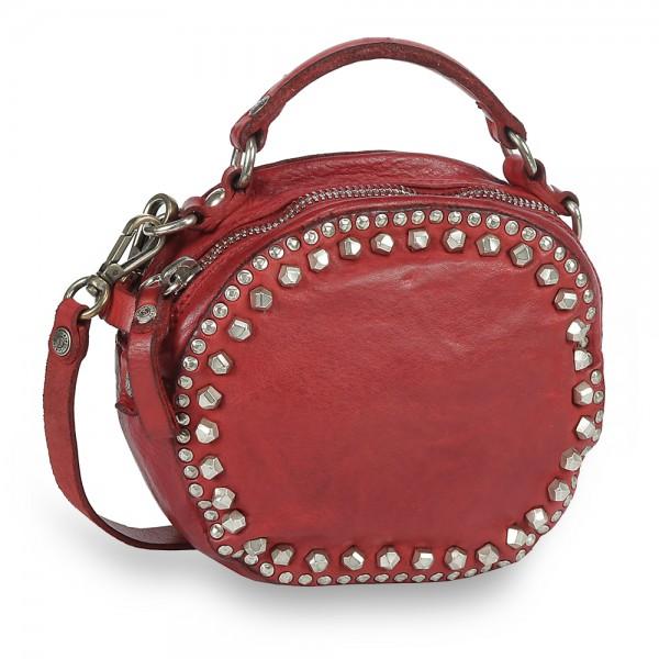 Handtaschen - Matera 7260  - Onlineshop Stilwahl
