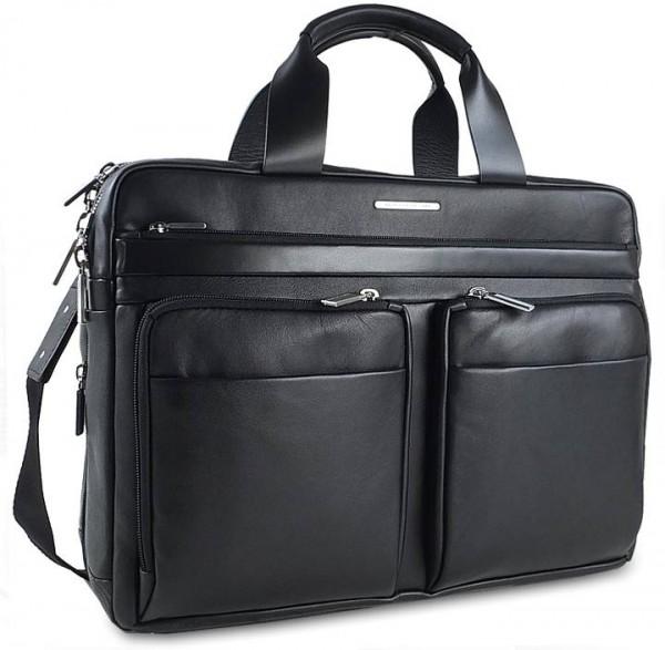 Briefbag LH 4090001804