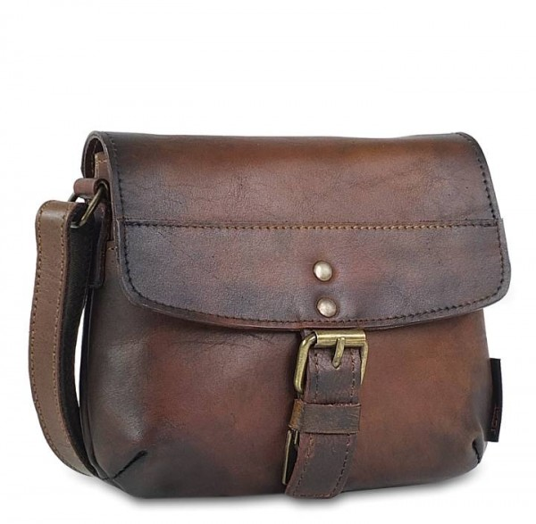 Randers Handtasche 2448