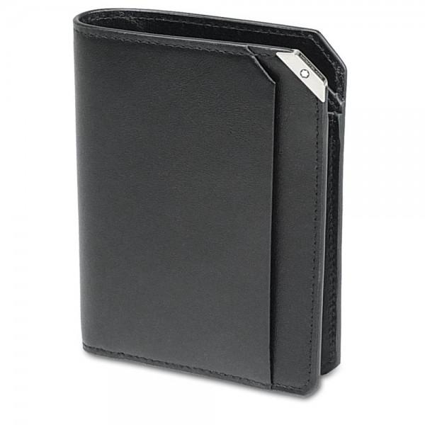 Meisterstück Urban Brieftasche 6 cc 124095