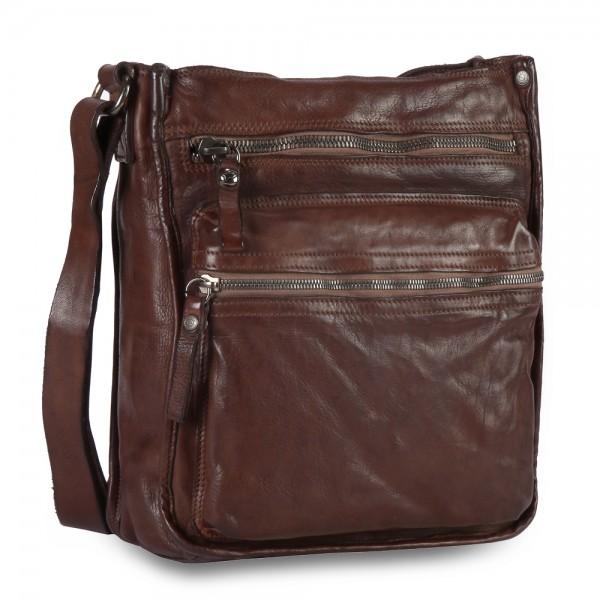 Crossbody Bag C027020ND-X001