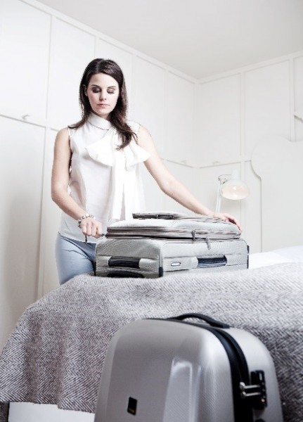 Blog-Koffer-richtig-packen