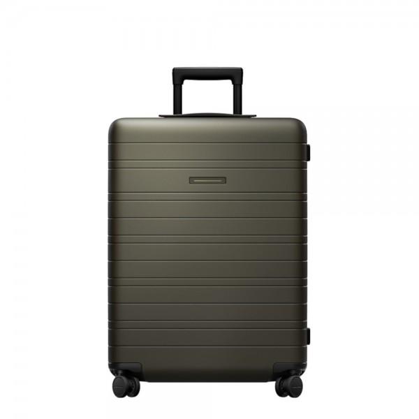 Horizn Studios - H6 Smart Check-In Luggage 65 L