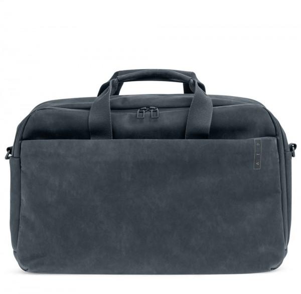 Workbag Leather AEP-WRK-005
