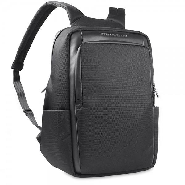 Roadster Nylon Backpack M