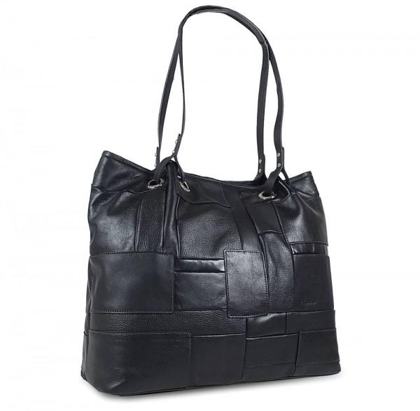 Handtasche 8093