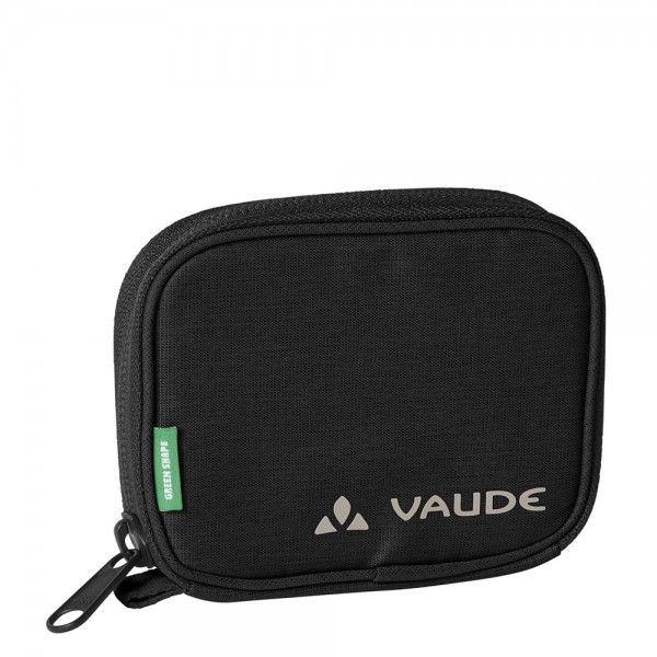Vaude - Wallet S 14575 in schwarz