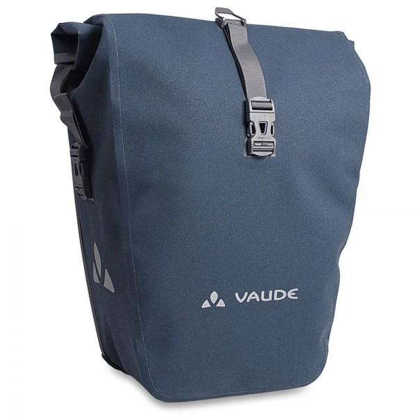 Vaude - Aqua Back Deluxe 12806 in blau
