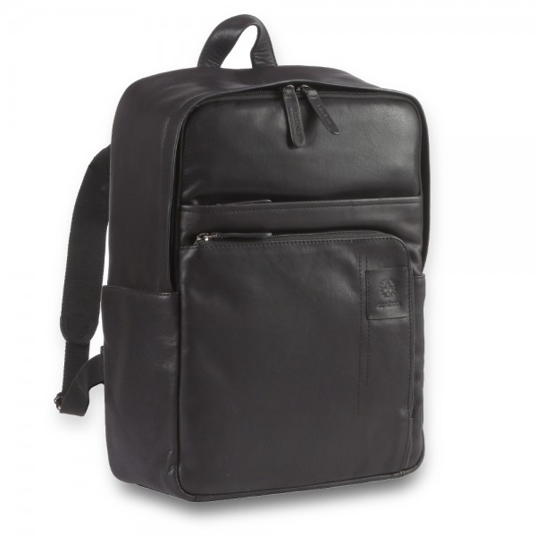Hyde Park Backpack SVZ 4010002758