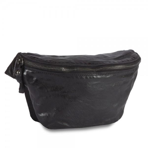 Waist Bag C018420ND X0001