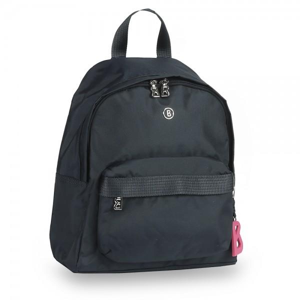 Bogner - Verbier Anka Backpack in blau