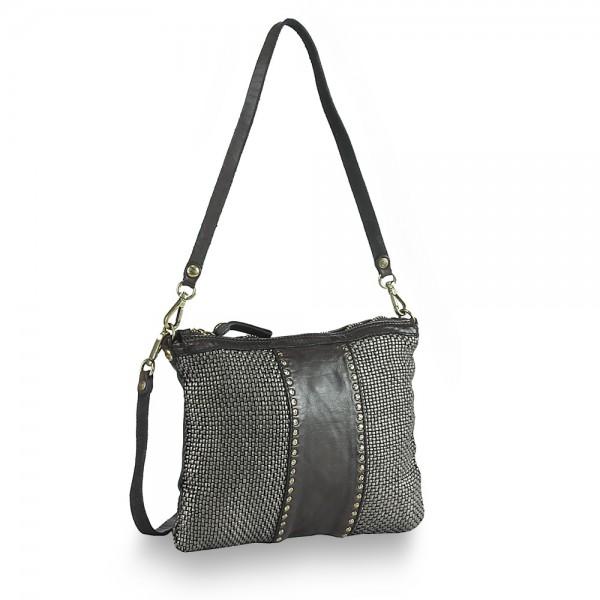 Shoulder Bag 9660