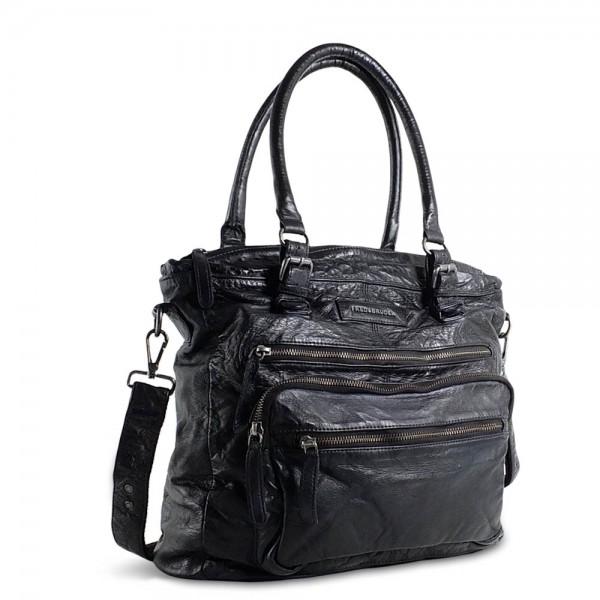 Handtaschen - Megapixel 123 58  - Onlineshop Stilwahl
