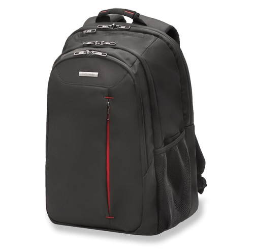 samsonite_11093
