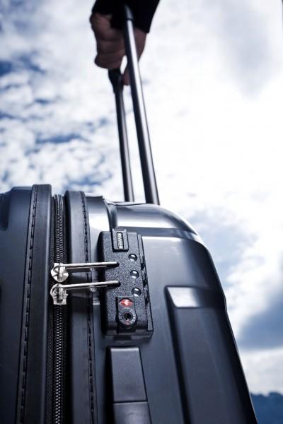 Blogpost-TSA-Schloss