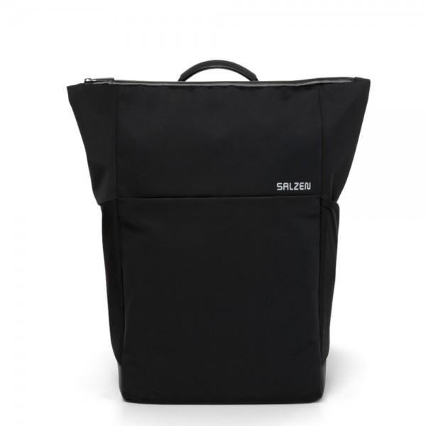 Neo Suit Fabric Plain Backpack ZEN-PBPNEO