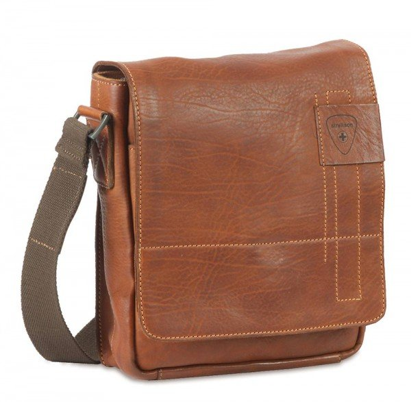 Upminster Shoulderbag MVF 4010001925