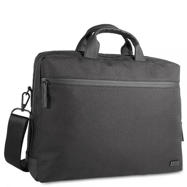 Helsinki Business Bag M 6586