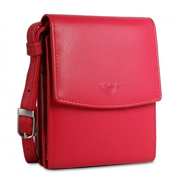 Soft Tasche mit Gürtelschlaufe 10063