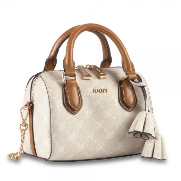 Aurora Handbag XS