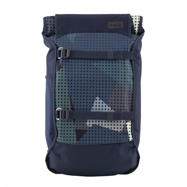 Trip Pack Special AVR-TRL-001-SPE