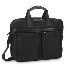 briefbag