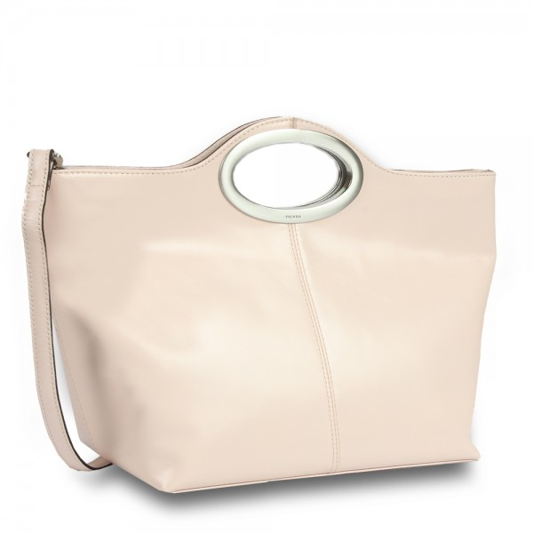Handtaschen - Bucket Handtasche 4597 83R  - Onlineshop Stilwahl