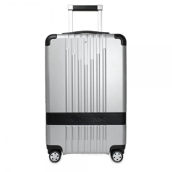 #MY4810 Trolley Kabine kompakt mit 4 Rädern 124472
