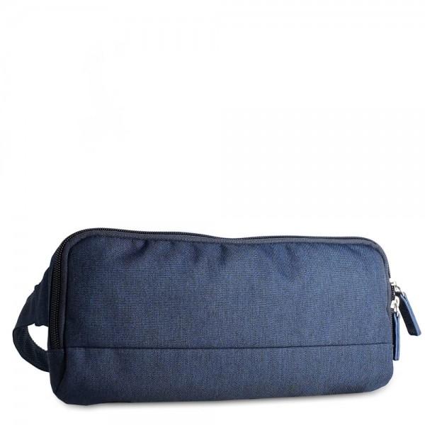 Kleinwaren - Bergen Crossover Bag 1138  - Onlineshop Stilwahl