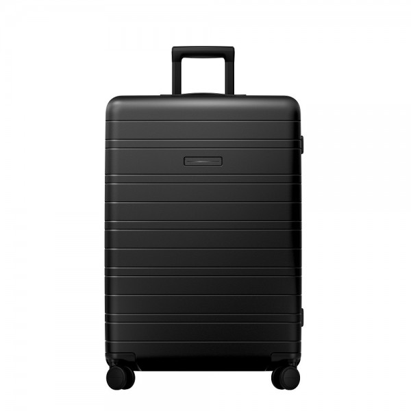 H7 Smart Check-In Luggage 90 L