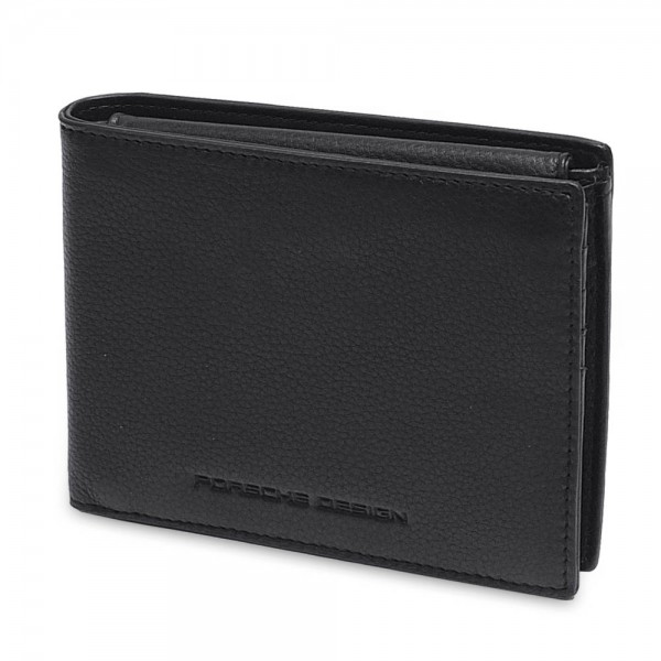 Business Wallet 4 wide