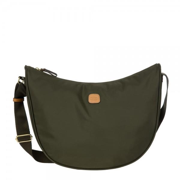 X Bag Umhängetasche 45051