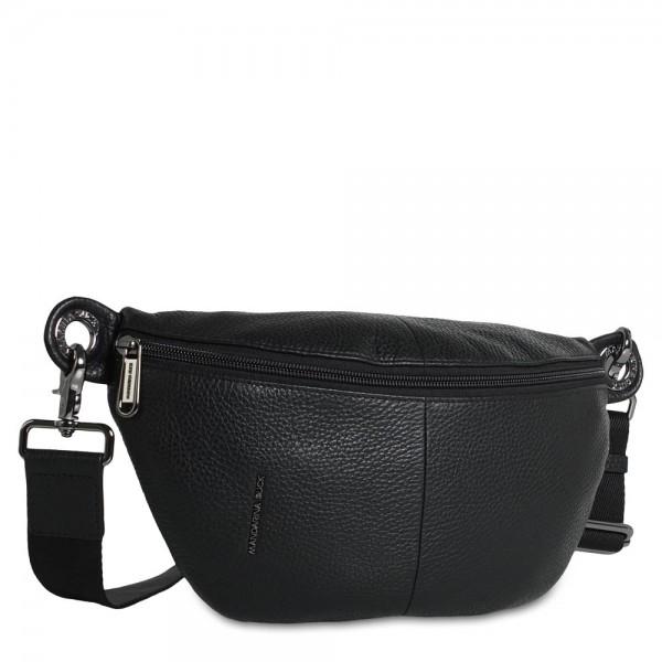Kleinwaren - Mellow Leather Bum Bag FZT73  - Onlineshop Stilwahl