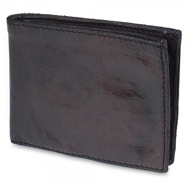 Wallet C014540ND X0001