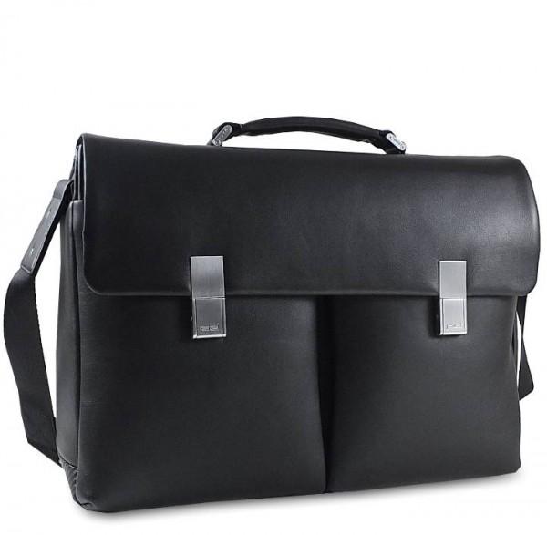 Briefbag FMS 4090001802