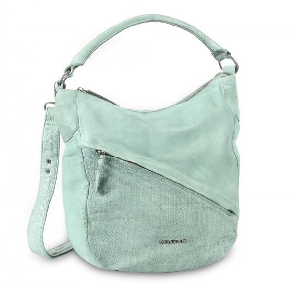Handtaschen - Popular 148 03  - Onlineshop Stilwahl