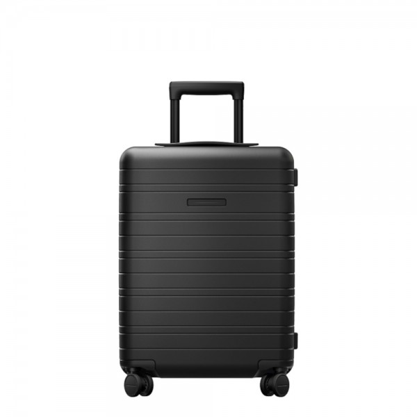 H5 Smart Cabin Luggage 35 L