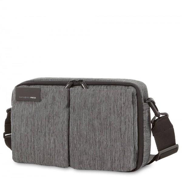 Turris Sling Bag 88175