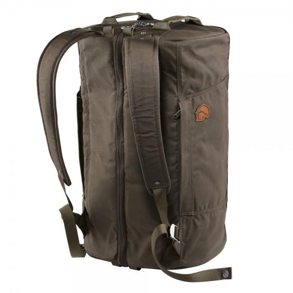 Splitpack 24244