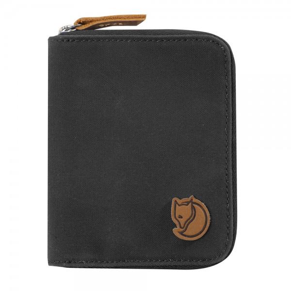 Zip Wallet 24216