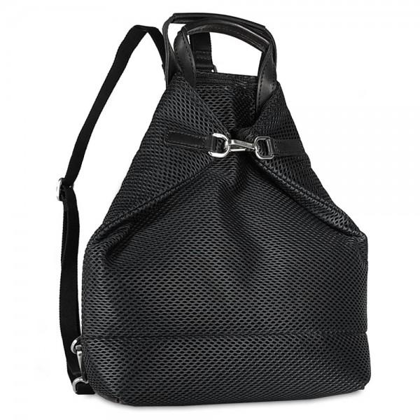 Mesh XChange Bag XS 6177