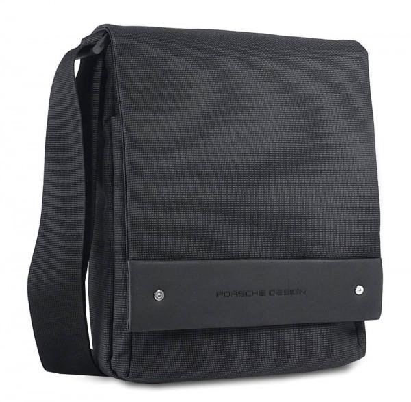 Shoulderbag 4090001099