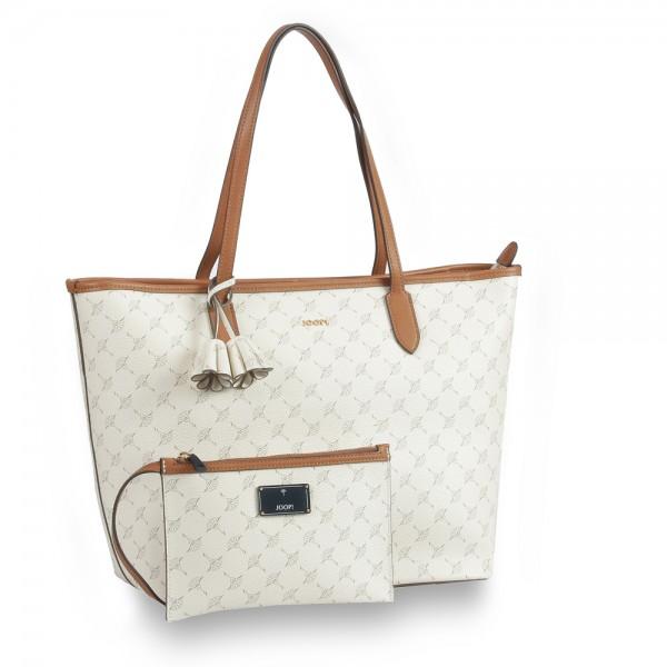 Shopper - Cortina Lara L  - Onlineshop Stilwahl