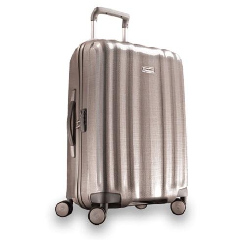Samsonite-Cubelite-4-Rollen-Spinner-6825