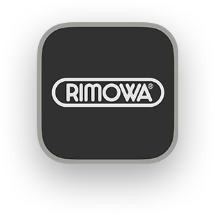 rimowa_app