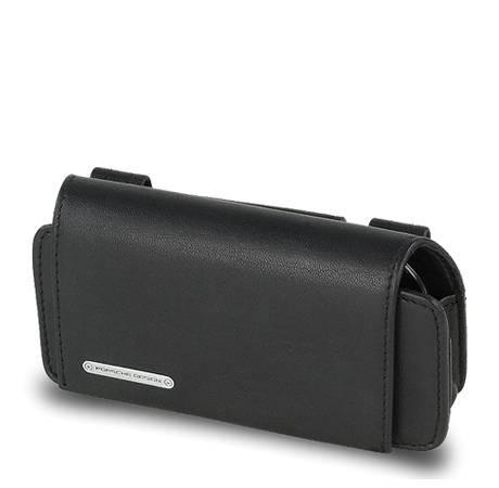 Phone Bag 39615 09-18-39615