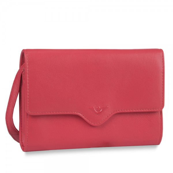 VOI - Soft Janice 10337 in rot