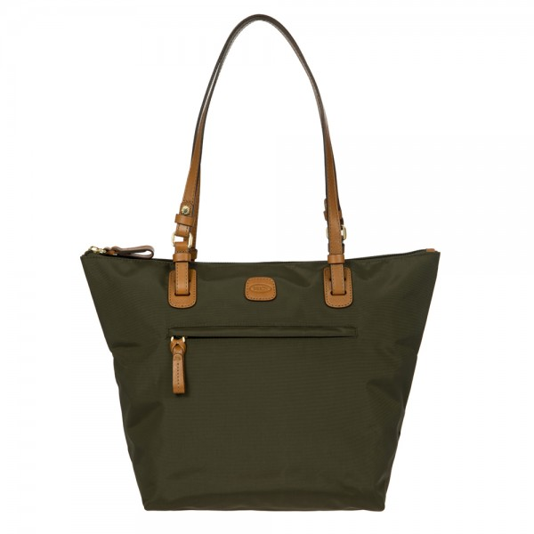 X Bag Shopper 45071